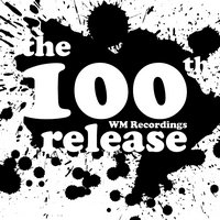 the 100th release